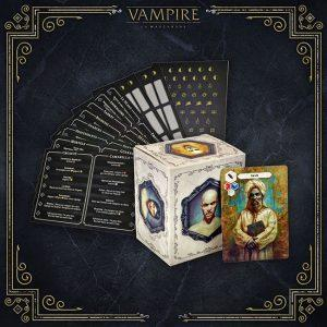 vampire_deluxe-pack-reload