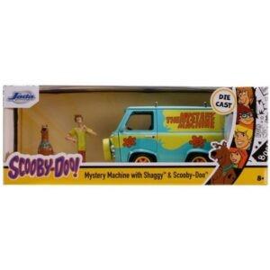 jada-toys-scooby-doo-mystery