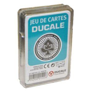 jeu-de-54c-ducale-boite-plastique