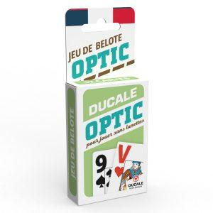 jeu-de-belote-32-cartes-optic-ducale