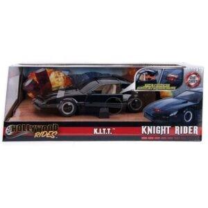 k-2000-knight-rider-replique-metal-124-pontiac-firebird-knightrider-kitt-1982