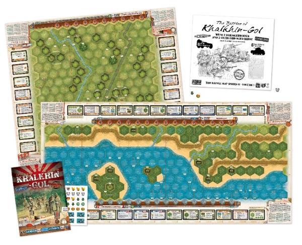 memoire-44-battle-maps-la-bataille-de-khalkhin-gol
