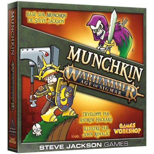 munchkin-warhammer-age-of-sigmar