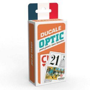 tarot-optic-Ducale