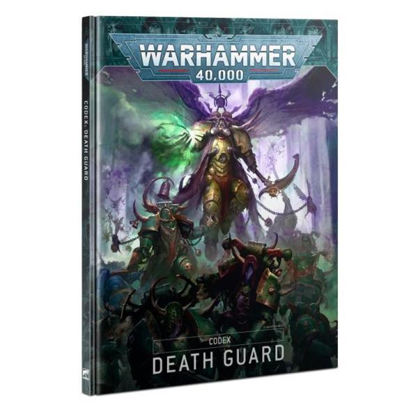 w40k-codex-death-guard-9eme-edition