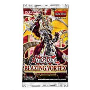 yu-gi-oh-jcc-booster-vortex-embrase