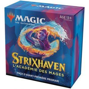 Magic-AP-Strixhaven-Prismari