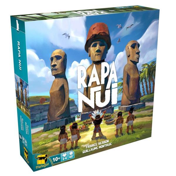 Rapa-Nui-geants-de-l-ile-de-paques-les