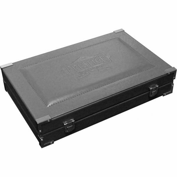 backgammon-prestige-30-cm-gris