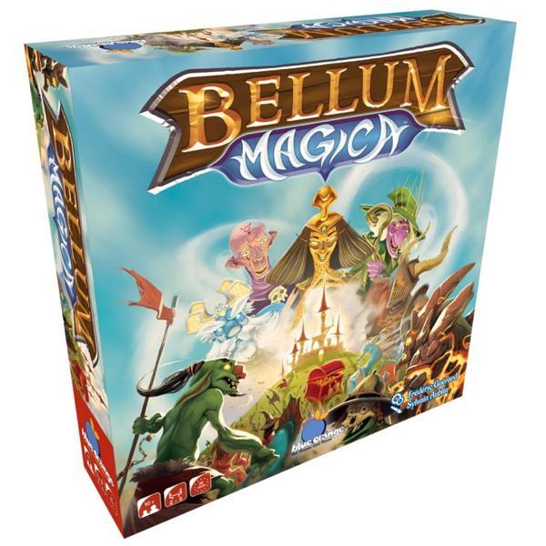 bellum-magica