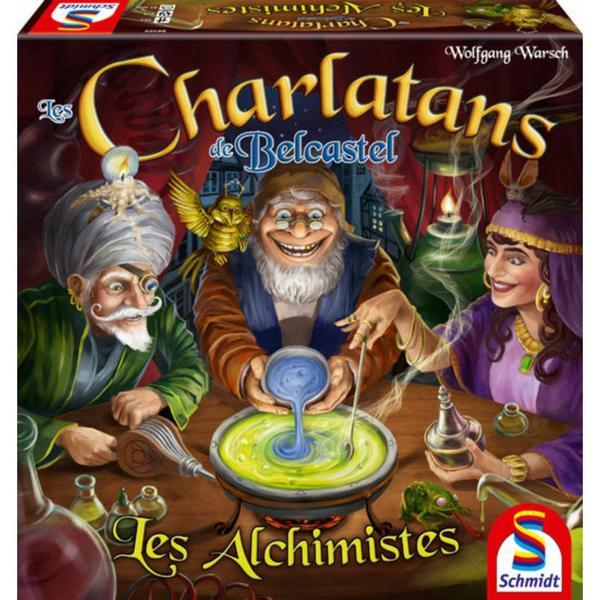 charlatans-de-belcastel-les-alchimistes
