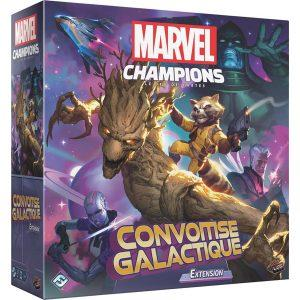 convoitise-galactique--marvel-champions
