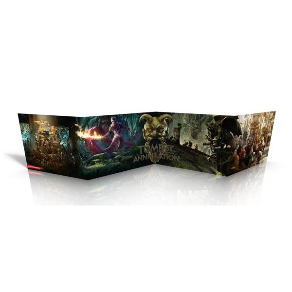 dungeons-dragons-5e-ed-ecran-tomb-of-annihilation