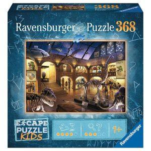 escape-puzzle-kids-une-nuit-au-musee