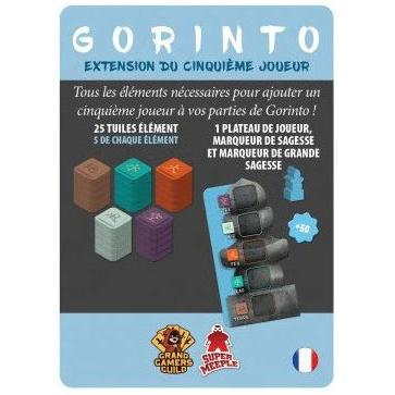 gorinto-extension-5eme-joueur