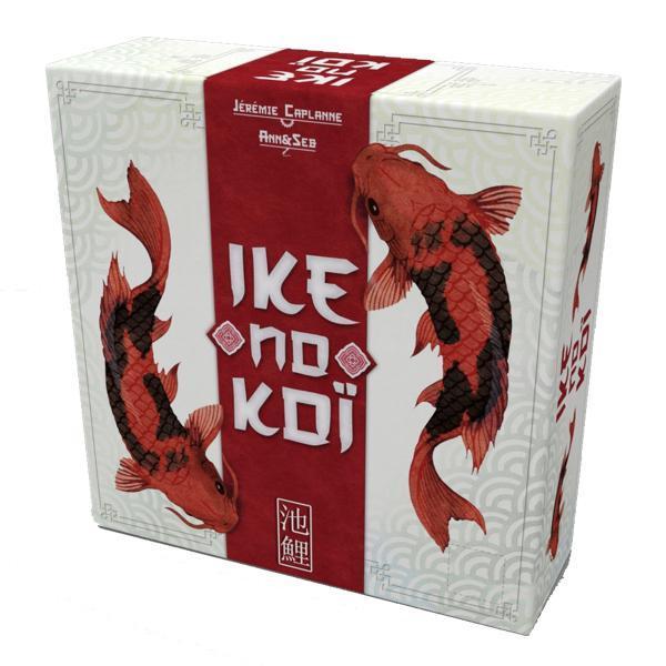 ike-no-koi