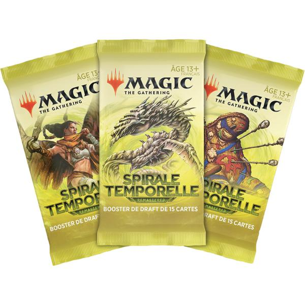 magic-the-gathering-spirale-temporelle-remastered-booster