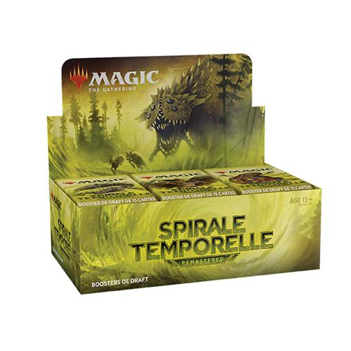 magic-the-gathering-spirale-temporelle-remastered-display