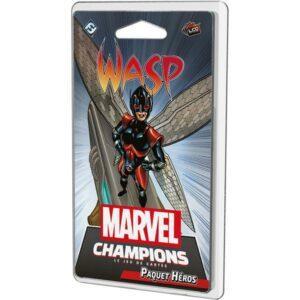 marvel-champions-le-jeu-de-cartes-la-guepe