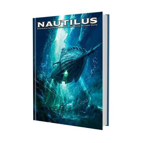 nautilus-livre-de-base-couverture-graffet