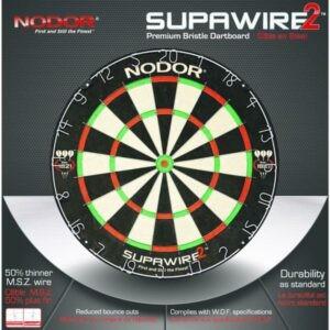 nodor-cible-nodor-supawire-2