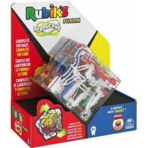perplexus-rubiks-fusion-33
