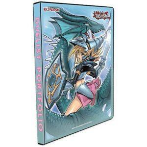 portfolio-dark-magician-girl-the-dragon-knight