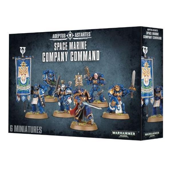 space-marines-space-marine-company-command