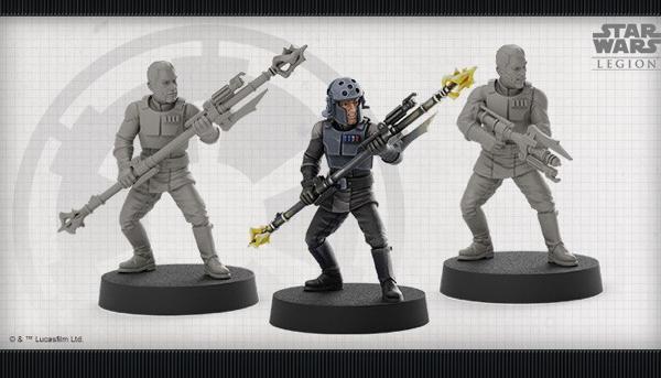 star-wars-legion-agent-kallus