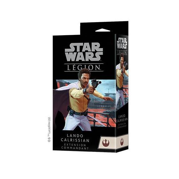 star-wars-legion-lando-calrissian