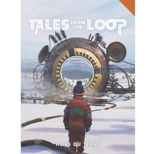 tales-from-the-loop-hors-du-temps