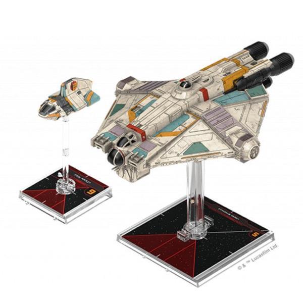 x-wing-20-le-jeu-de-figurines-ghost