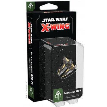 x-wing-20-le-jeu-de-figurines-intercepteur-m3-a
