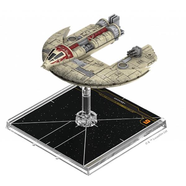 x-wing-20-le-jeu-de-figurines-punishing-one