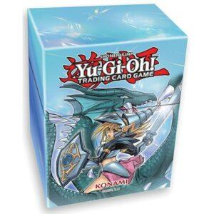 yu-gi-oh-deck-box-dark-magician-girl-the-dragon-knight