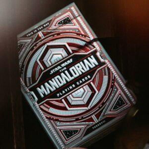 THEORY11 - MANDALORIAN