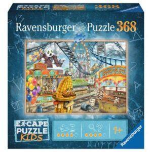 escape-puzzle-kids-le-parc-d-attractions