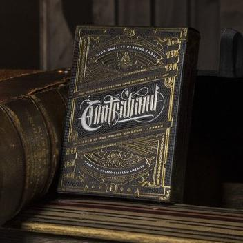 theory11-contraband