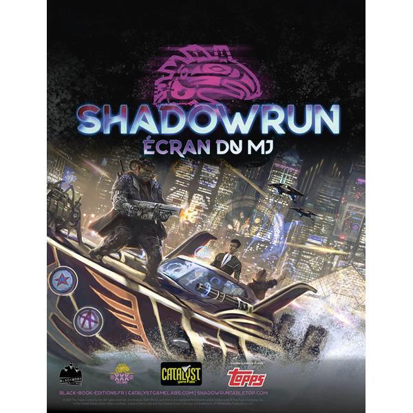 Shadowrun-6-ECRAN_MJ