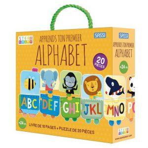 apprends-ton-premier-alphabet