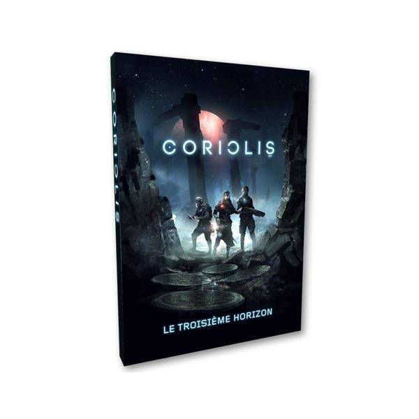 coriolis-pack-mystique