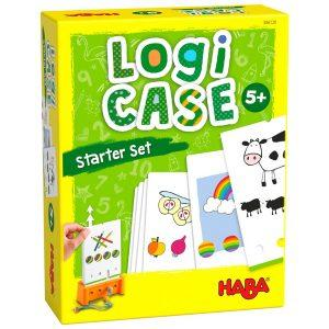 logicase-starter-set-5