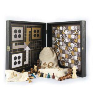 Echecs-echelles-chevaux-backgammon