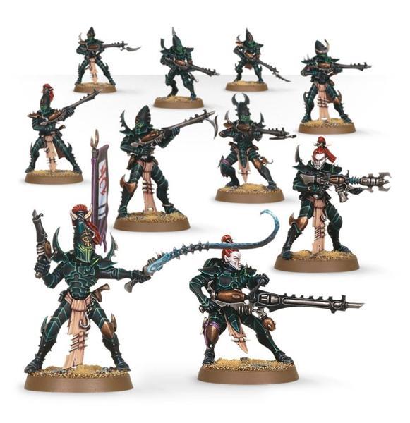 KabaliteWarriors