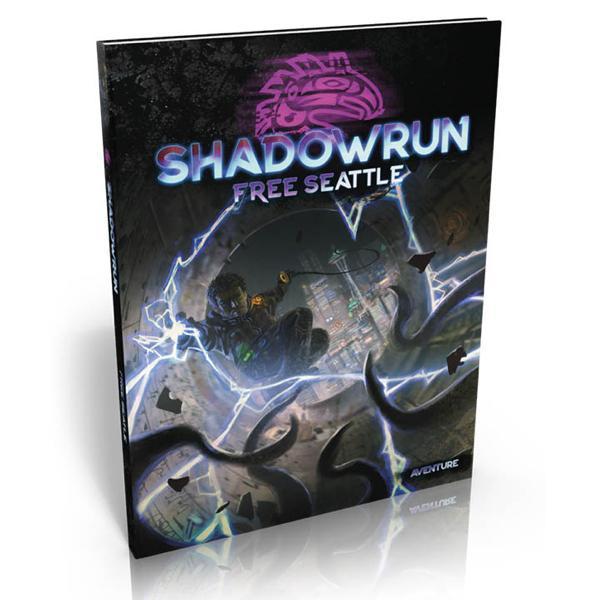 Shadowrun-6-KS-free-seattle
