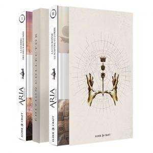 aria-edition-collector