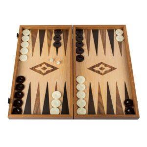 backgammon-30cm-type-noyer