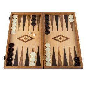 backgammon-38cm-type-noyer