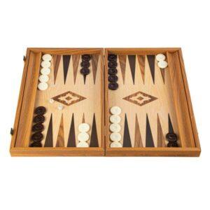 backgammon-48cm-type-noyer