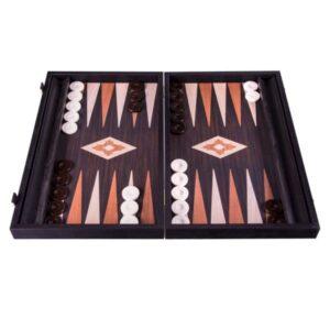 backgammon-48cm-type-wenge